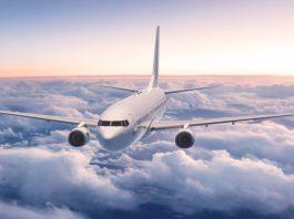 Universal Air Travel Plan (UATP) membawa lebih dari 300 anggota maskapai dan pedagang perjalanan opsi pembayaran cryptocurrency. Maskapai dalam jaringan UATP termasuk Air Canada, Air China, Delta, Frontier, Japan Airlines, Jetblue, Qantas, Southwest, dan United.